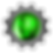 Fabricar web | Victor Jorda Romero