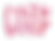 Carolyn-Online-Logo.png