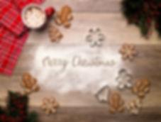 Christmas Card from phone.jpg