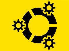 ICON8.jpg