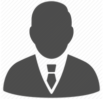 profile pic logo.png