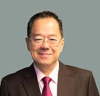 Bill Chua