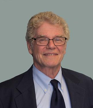 Robert Muh