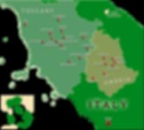Tuscany Map.png