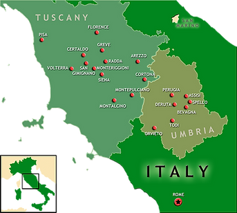 Tuscany Map.png