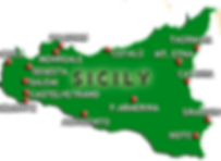 Sicily map_edited.png