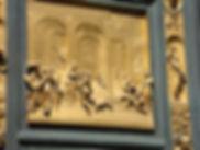 Duomo 19.JPG