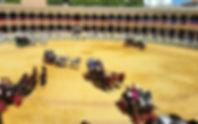 spain 6.jpg