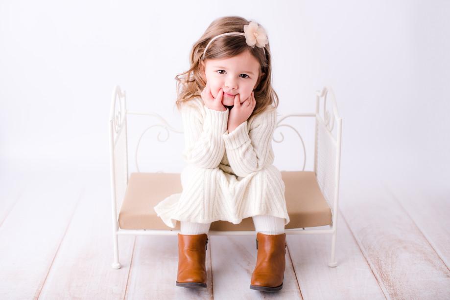 childphotography