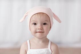 Cute Animal Hat