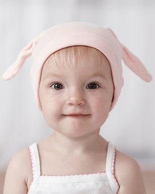 Cappello animale carino