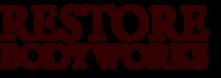 restore_bodywork_logotype_only330000.png