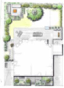 Krause Gärten Bauen