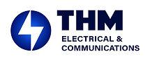 THM Logo JPG.jpg