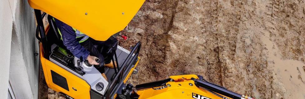 mini-excavators-18z-i-jcb.jpg