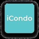 icondologo2.png