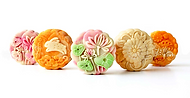 The_Cookie_Museum_Snowskin_Mooncakes_201