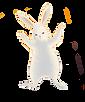 rabbit jump.png