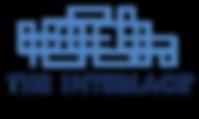 interlace logo.png
