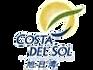 costa del sol logo transp (1).png