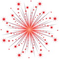 fireworks-png-free-40123.png