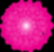 fireworks-images-png-40126.png