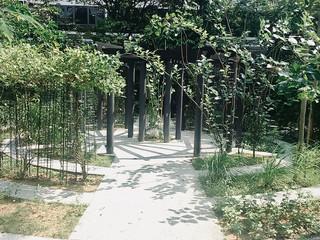 Gardening Zone