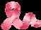 pink-ribbon-symbol-breast-cancer-awareness-vector-26174067 2.png