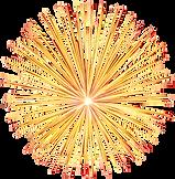 Fireworks-PNG-Image-20340.png