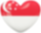 Singapore_National_Day_2013.png