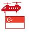 national-day-celebrations-banner-2016 (1
