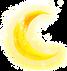 kisspng-cartoon-moon-moon-5a953dc58437a2