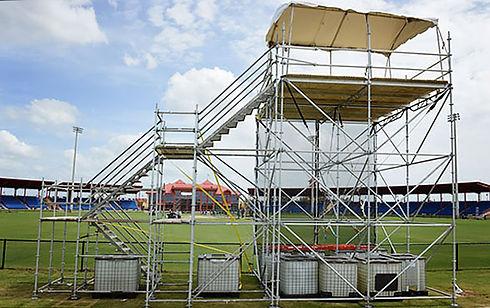 scaffold-camera-platform-rentals.jpg