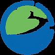 3C logo.png