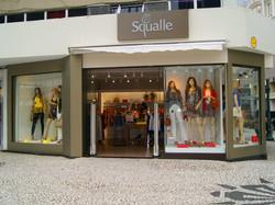 Squalle Bello