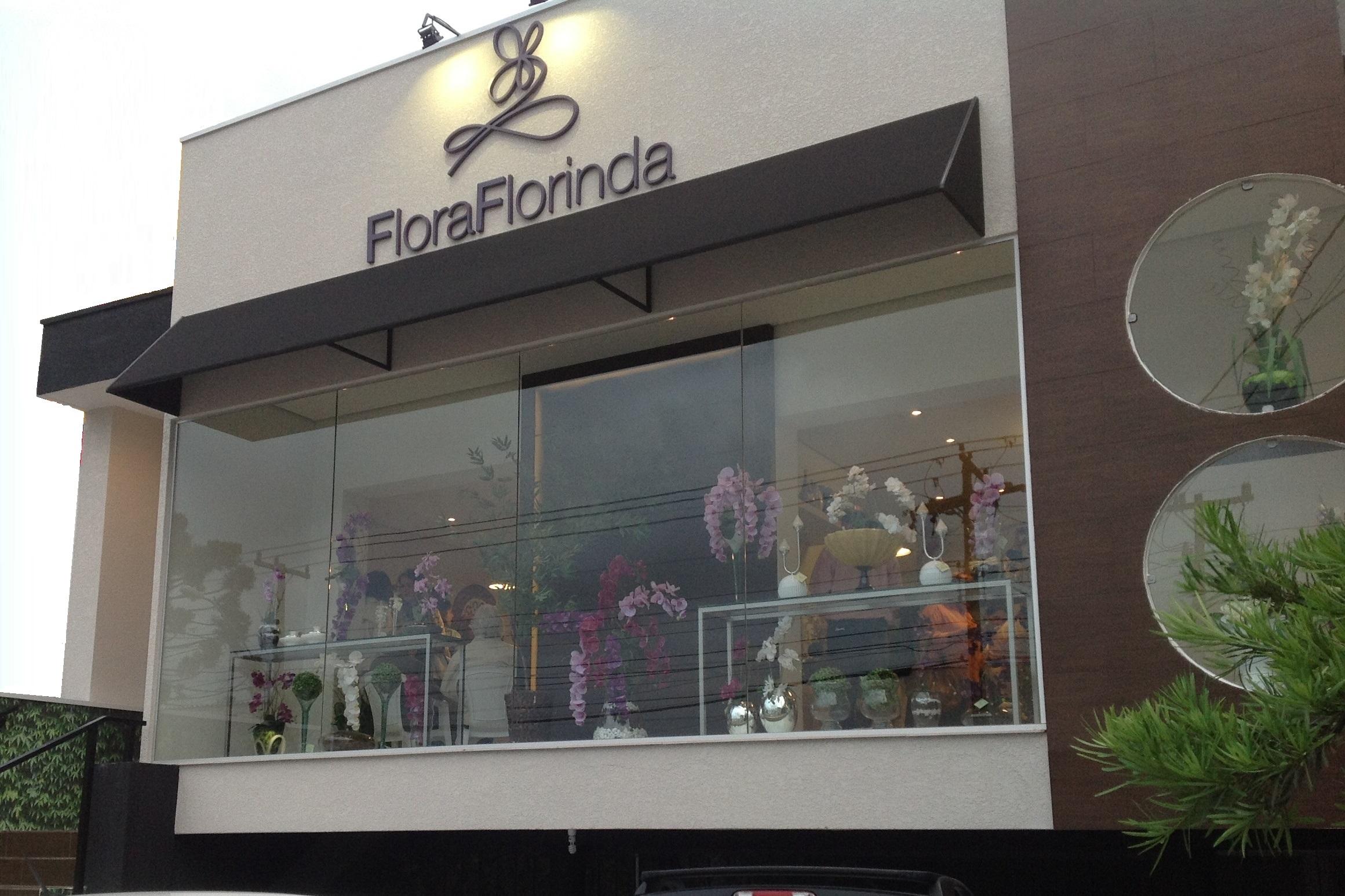 Flora Florinda