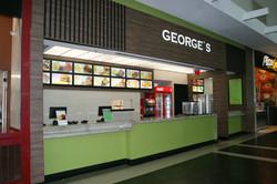 George's Shopping Palladium