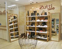 Zutti Comfy