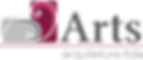 Logo Arts_rev01.png