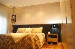 Projeto de Dormitório
