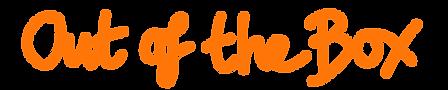 OOTB_Orange.png