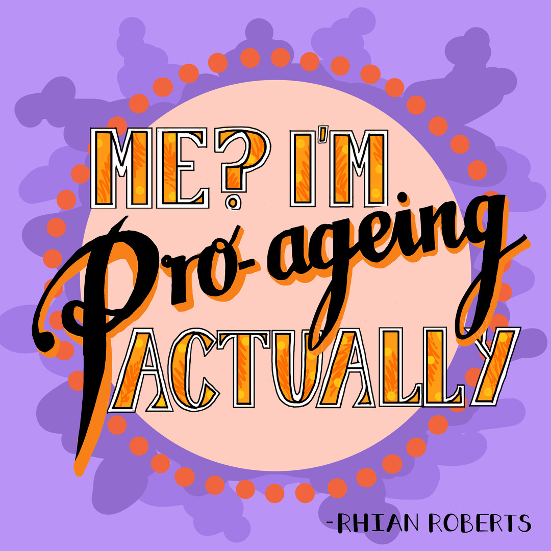 Pro Ageing.jpg