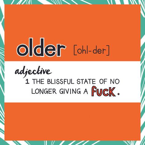 Older dictionary_NEWDESIGN.jpg