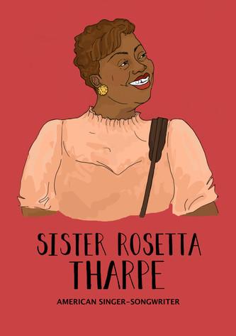Sister Rosetta Tharpe.jpg