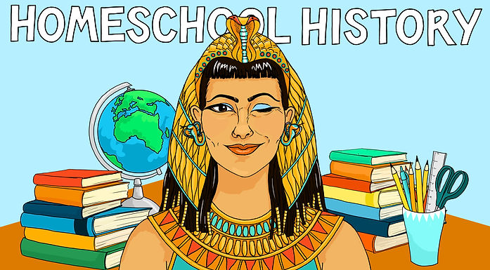Homeschool History 16x9_COLOUR_WithTitle
