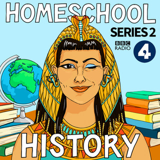 Home School History_SQUARE_Series2_highr