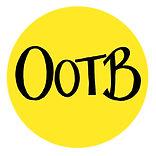 OOTB letter logo.jpg