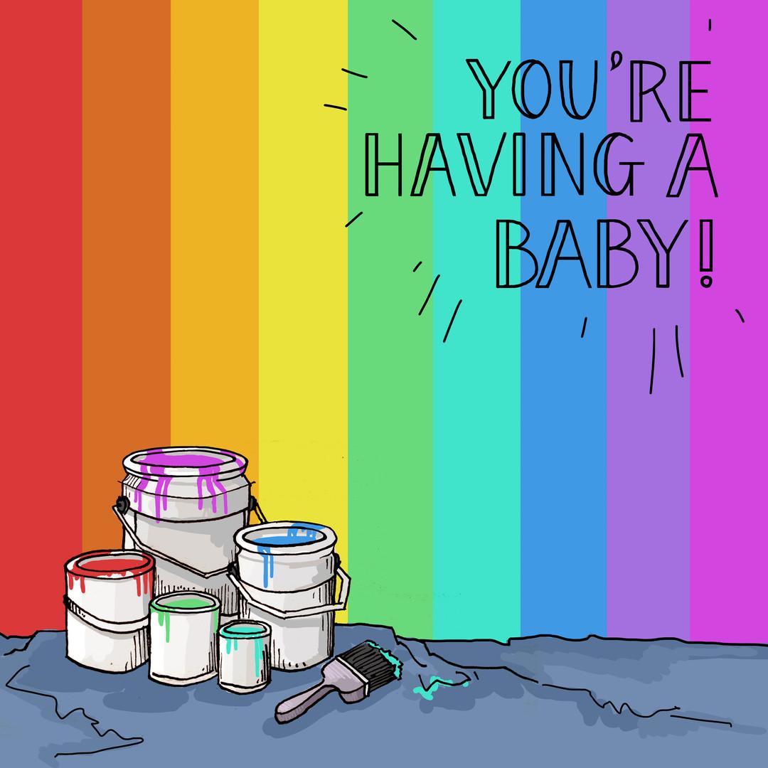 Baby Rainbow.jpg