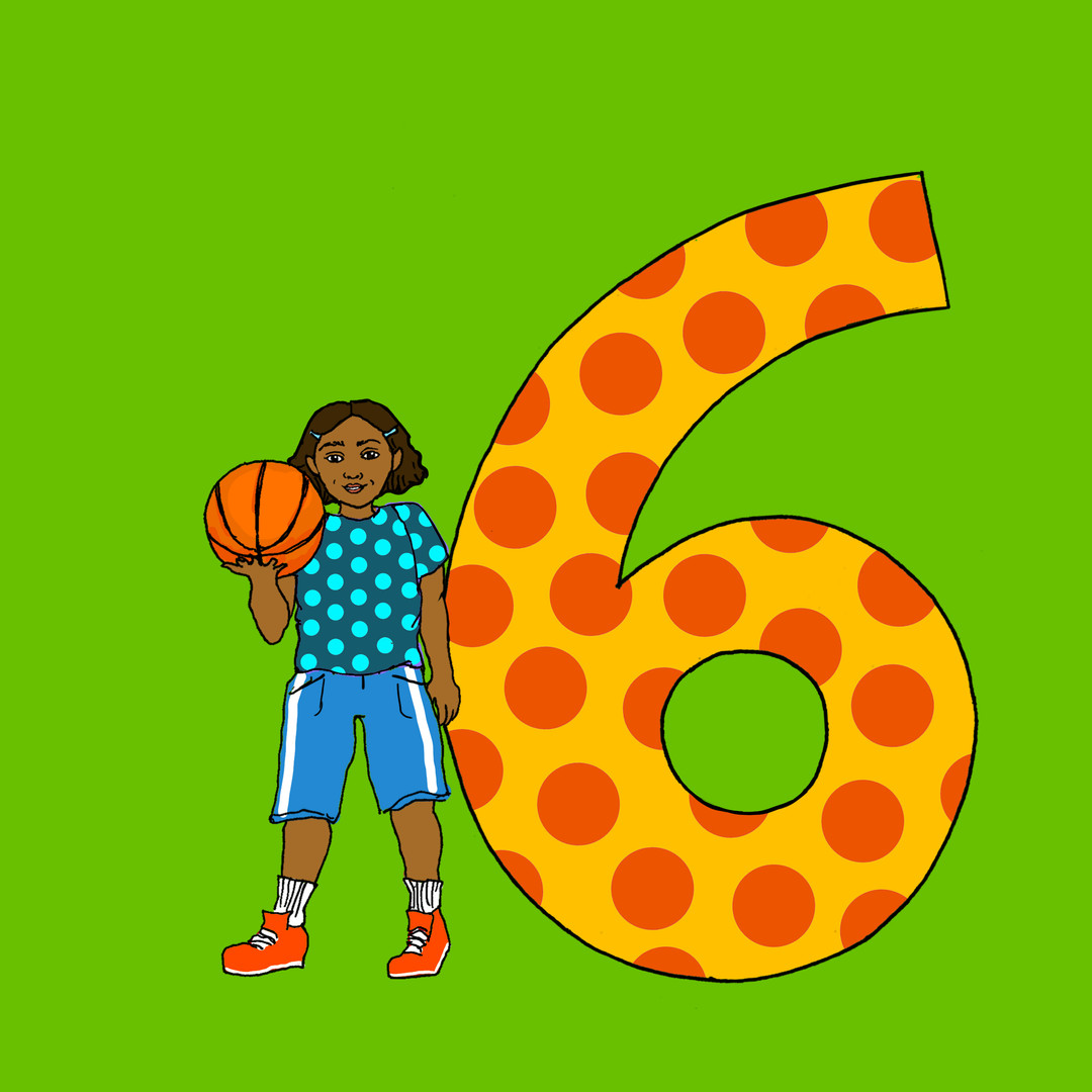 6 yr old holding basketball_brown.jpg
