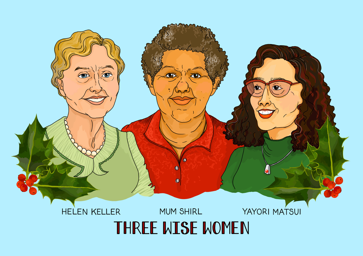 Three Wise Activist Women.jpg